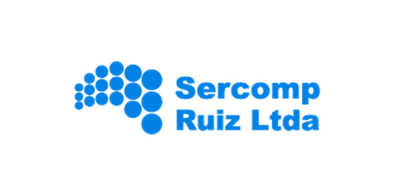 Sercomp Ruiz